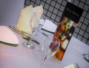 Blue Water Indian Restaurant (Order Online) Picture Thumbnail -  - Whitchurch