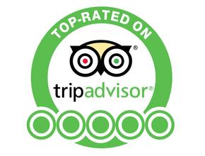 Aphrodite's Rock Microbrewery Tripadvisor Best Things to Do in Paphos -  - Paphos