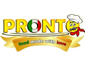 PRONTO PIZZA PRONTO PIZZA CAVAN - TRADITIONAL FISH&CHIPS KEBAB Food Delivery - Cavan