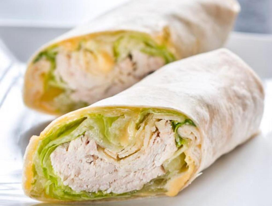 Sandwich Pizza House Food Delivery Sandwich Order Online