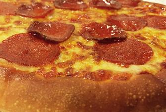 The Fat Pizza Southend Food Delivery Southend Order Online