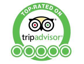 Aphrodite's Rock Microbrewery Tripadvisor Best Food & Drink in Paphos -  - Paphos