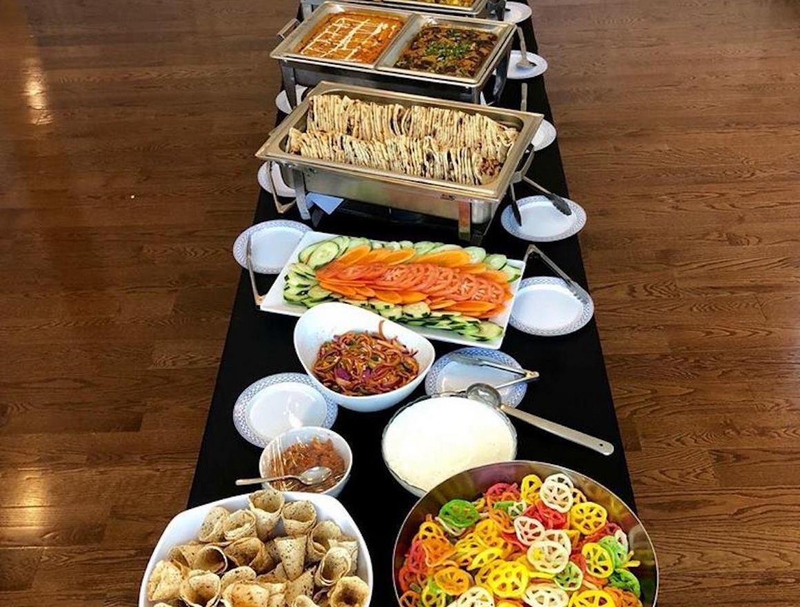 Marvelous Rangoli Restaurant Food Delivery Manassas Order Online Best Image Libraries Barepthycampuscom
