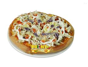 PRONTO PIZZA KEBAB PIZZA PRONTO CAVAN - TRADITIONAL FISH&CHIPS KEBAB Food Delivery - Cavan