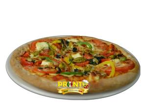 PRONTO PIZZA MOLDOVA PIZZA PRONTO CAVAN - TRADITIONAL FISH&CHIPS KEBAB Food Delivery - Cavan