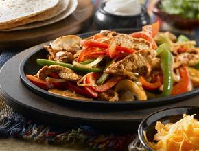 Picante Fajitas - Kebab Delivery - setubal