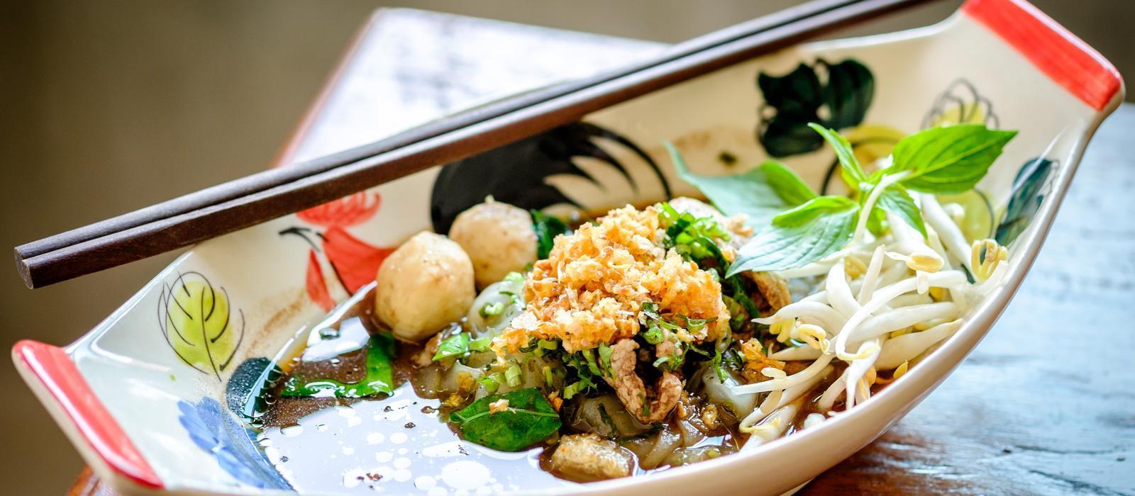 thai chaiyo food delivery tustin order online rh thaichaiyotogo com