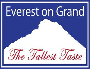 Everest On Grand Picture Thumbnail -  - St. Paul
