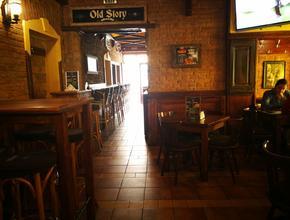 Old Story Pub Minijaturna slika -  - Tuzla