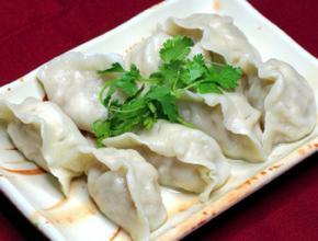 Szechuan Cuisine Dumplings -  - Glendale
