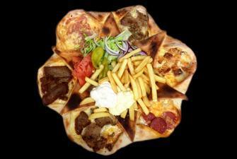 pizza haus skellefteå