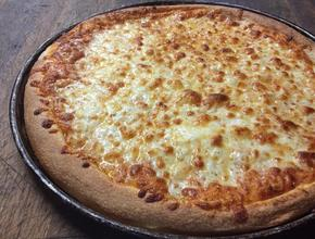 Sandwich Pizza House Picture Thumbnail -  - Sandwich