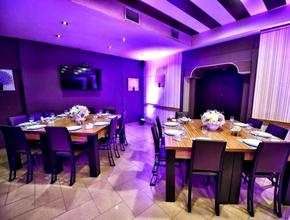 *JACO* Restaurant  *ԺԱԿՈ*Ռեստորան Picture Thumbnail -  - Երևան